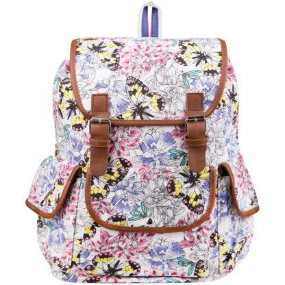 Рюкзак ArtSpace Freedom, 37*26*13см, 1 отделение, 4 кармана