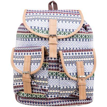 Рюкзак ArtSpace Freedom, 37*26*15см, 1 отделение, 3 кармана
