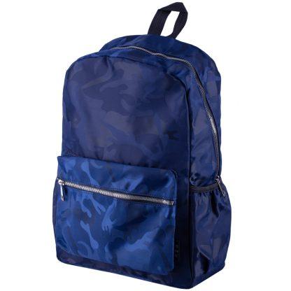 Рюкзак ArtSpace Freedom, 40*30*13см, 1 отделение, 3 кармана