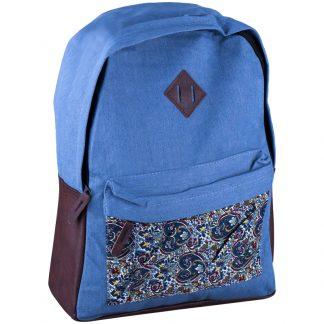Рюкзак ArtSpace Pattern 40*29*13cм, 1 отделение, 1 карман