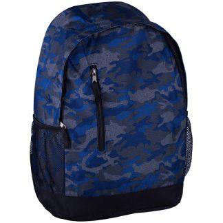 Рюкзак ArtSpace Pattern 42*30*15cм, 1 отделение, 1 карман
