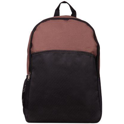 Рюкзак ArtSpace Simple Top, 45*31*15см, 1 отделение, 2 кармана, уплотненная спинка