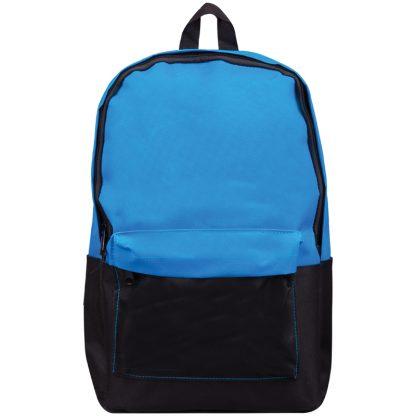Рюкзак ArtSpace Street, 42*29*14см, 1 отделение, 1 карман, уплотненная спинка