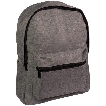 Рюкзак ArtSpace Street, 45*25*17см, 1 отделение, 3 кармана