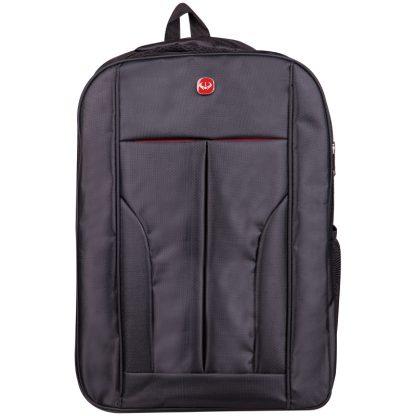 Рюкзак ArtSpace Urban, 44*32*15см, 1 отделение, 3 кармана, эргономичная спинка