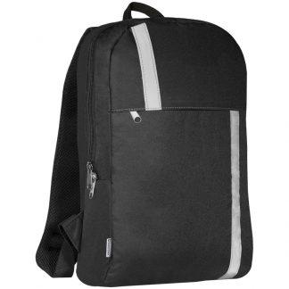 Рюкзак для ноутбука 15,6″ Defender Snap, полиэстер, черный