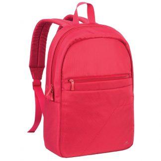 Рюкзак для ноутбука 15,6″ RivaCase 8065