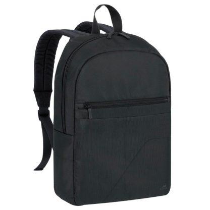 Рюкзак для ноутбука 15,6″ RivaCase 8065, полиэстер, черный, 440*310*120мм