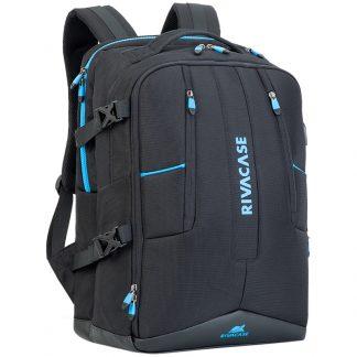 "Рюкзак для ноутбука 17,3"" RivaCase ""Borneo"" 7860"